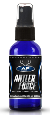 antler-force-review