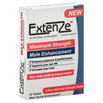 Learn More About Extenze