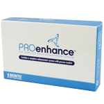 Learn More About PROenhance
