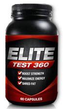 Elite Test 360